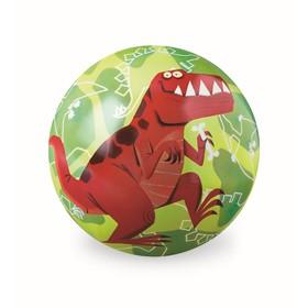 Мячик «Тираннозавр Рекс», 4