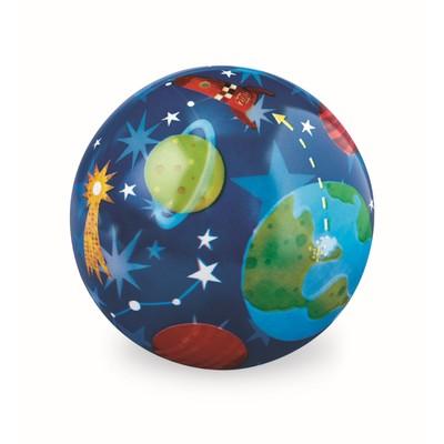 Мячик «Солнечная система», 4»