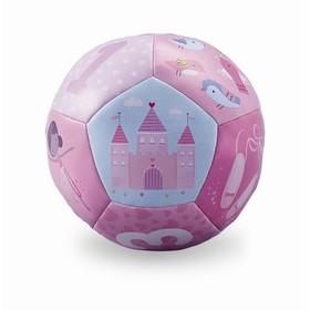 Мячик мягкий «Сладкие мечты»