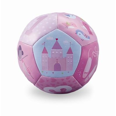 Мячик мягкий «Сладкие мечты» - Фото 1