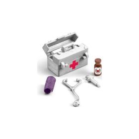 Игровой набор «Медицинский набор для конюшни»