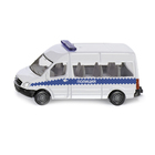 Игрушка «Полицейский микроавтобус»