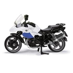 Игрушка «Полицейский мотоцикл»