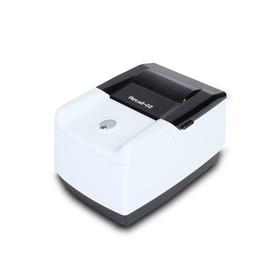 ККТ ШТРИХ-ФР-02Ф (РИТЕЙЛ-02Ф) RS/USB, без ФН, без разъема д/я, цвет белый