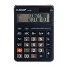 Калькулятор настольный, 12-разрядный, 305