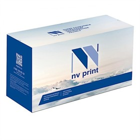 Картридж NV PRINT NV-106R02763 для Xerox Phaser 6020/6022/WorkCentre 6025 (2000k), черный
