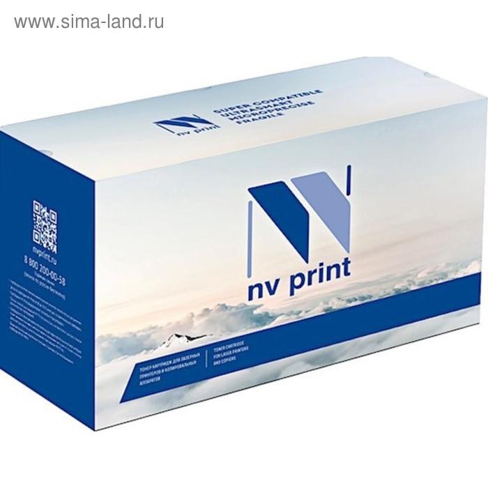 Картридж NVP NV-CF279A, для HP LaserJet Pro, 1000k, совместимый