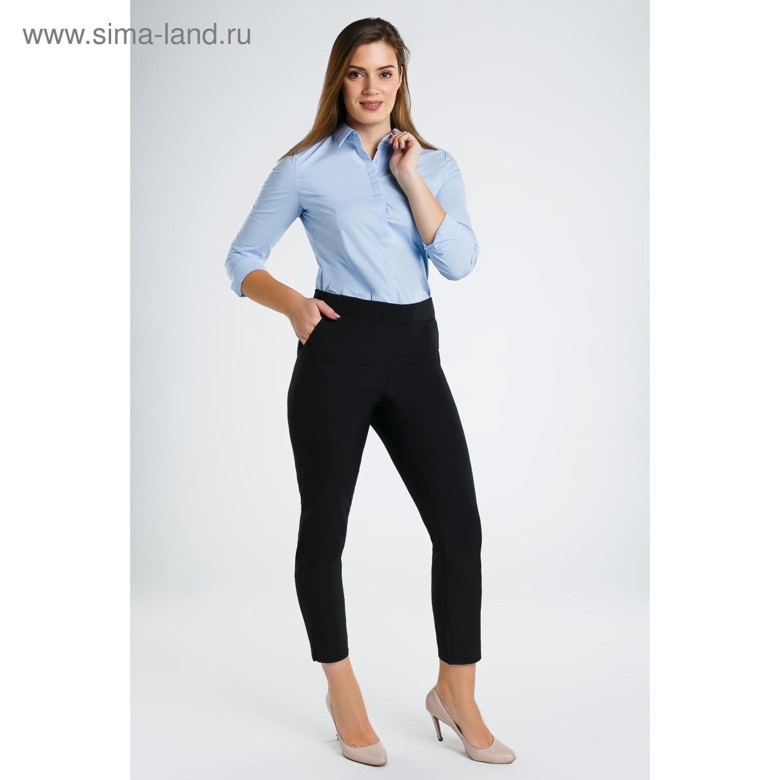 52 размер брюк женских это какой