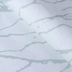 Бумага упаковочная 60 х 60 см Ош