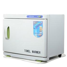 Нагреватель для полотенец RTD, 23 л, для 50-60 полотенец, 70°С Ош