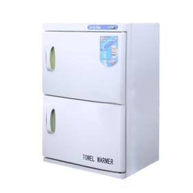 Нагреватель для полотенец RTD, 46 л, для 60-90 полотенец, 70°С Ош