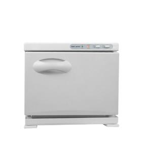 Нагреватель для полотенец КА 8 л, для 18-20 полотенец, 70°С Ош