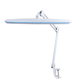 Лампа настольная OKIRA LED 117 PRO, 24 Вт, с димером яркости Ош