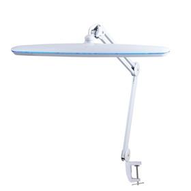 Лампа настольная OKIRA LED 182 PRO, 24 Вт, с сенсорным управлением Ош
