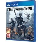 Игра для Sony PlayStation 4 NieR: Automata, стандартное издание