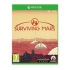 Игра для Xbox One Surviving Mars