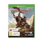 Игра для Xbox One Titan Quest