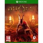 Игра для Xbox One Agony