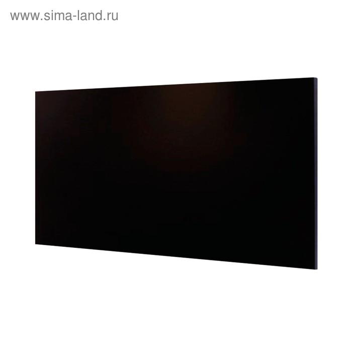 Светофильтр Optima XL1025210, 102х52 мм, степень затемнения DIN10 (C4), стекло