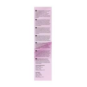 Воскоплав TNL CW100-b, 40 Вт, без базы, на одну кассету, розовый Ош