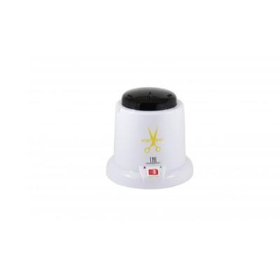 Стерилизатор TNL S3-003-1, гласперленовый (шариковый), до 250 ºС