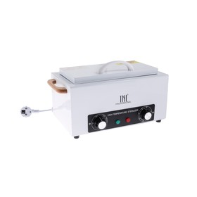 Сухожаровой шкаф TNL Professional NV-210, 250-300 Вт, до 220 °C, 2л, таймер до 60 минут Ош