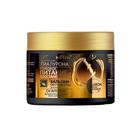 Бальзам-реставратор для волос Bielita «Глубокое питание и восстановление», 300 мл