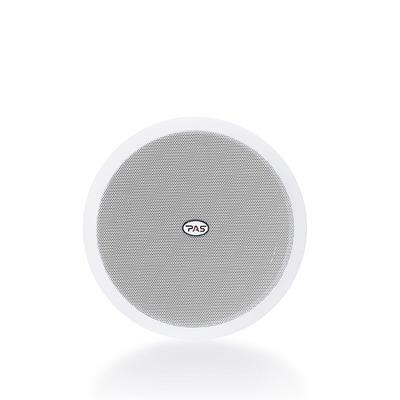 Потолочный громкоговоритель PASystem VOLT-10C, 10 Вт, белый