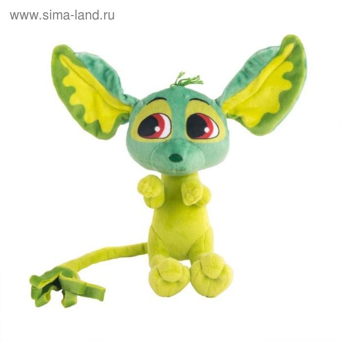 Мягкая игрушка «Печалька», 20 см