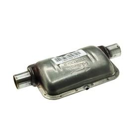 Глушитель Webasto выхлопной, d22 мм,1300735В Ош