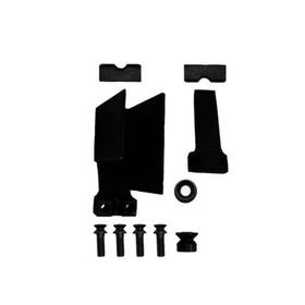 Комплект защиты троса КПП Гарант 41028 Ош