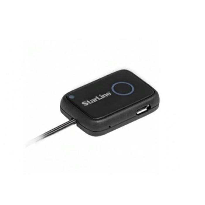 Bluetooth-модуль Starline SL, модуль индикации