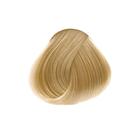 Стойкая краска для волос Profy Touch, тон 10.0, очень светлый блондин, 60 мл