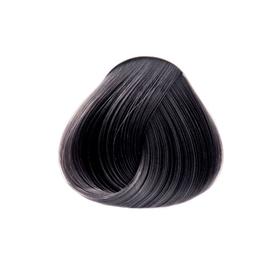 Стойкая краска для волос Permanent Profy Touch, тон 3.0, тёмный шатен, 60 мл