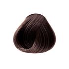 3.7 Черный шоколад