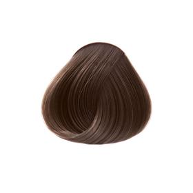 Стойкая краска для волос Concept Permanent color cream Profy Touch, тон 4.0, шатен, 60 мл