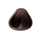 5.77 Интенсивный темно-коричневый