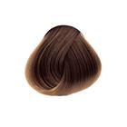 6.73 Русый коричнево-золотистый