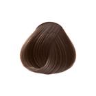 6.77 Интенсивный коричневый