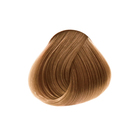 8.37 Светлый золотисто-коричневый