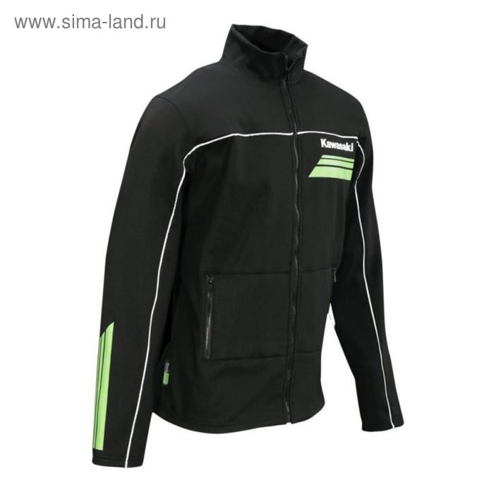 Куртка Sports Ii Kawasaki, 104Spm0042, S