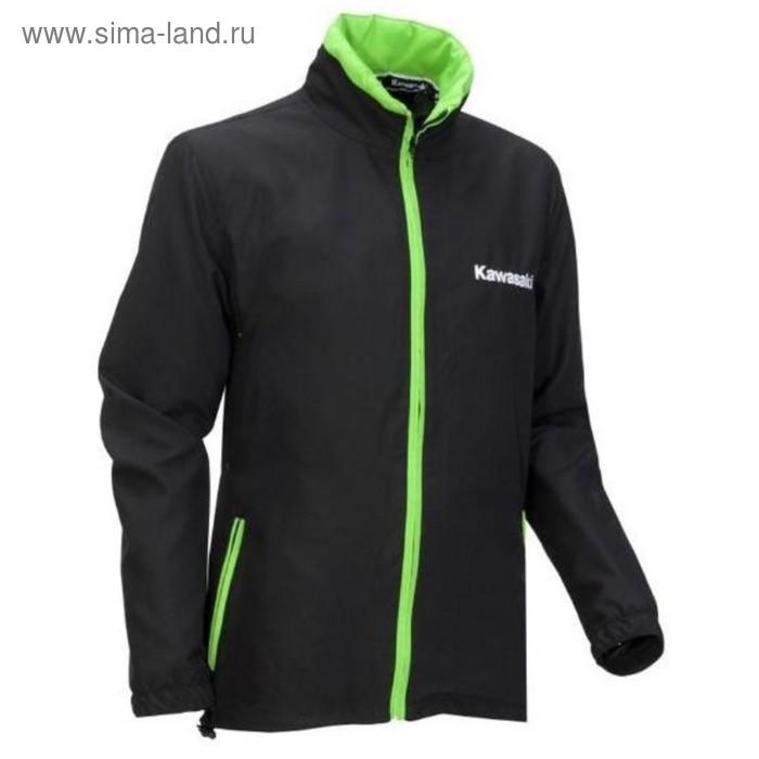 Куртка мужская Summer Jacket Kawasaki, 104Spm0065, XL/2XL