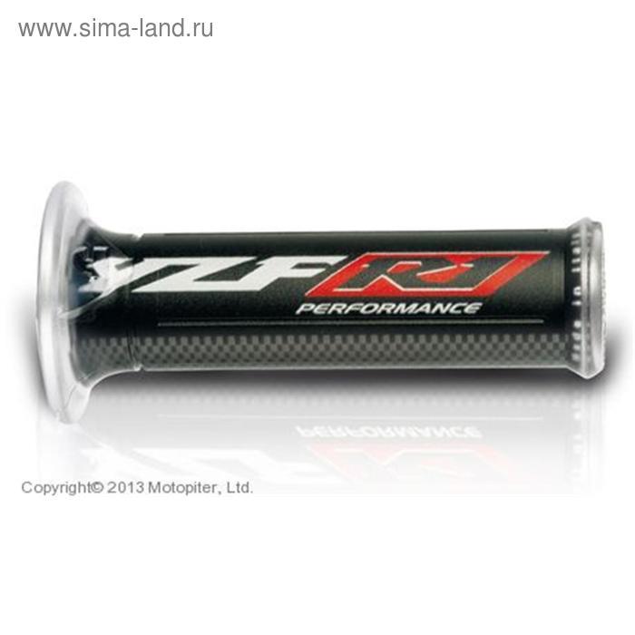 Ручки Harris Yzf 01687-Yzf