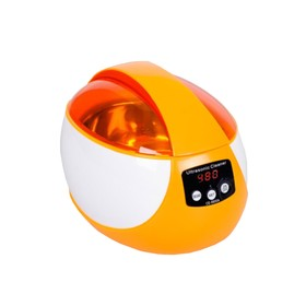 Стерилизатор SD-3000, ультразвуковой, 750 мл, таймер, нерж.сталь, 3 пластиковых подставки