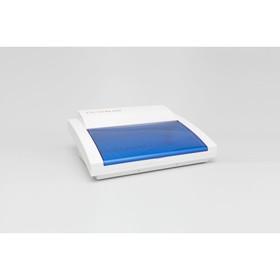 Стерилизатор SD-9007, УФ, 8 Вт, 20 мин, бело-синяя