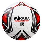Мяч футбольный MIKASA REGATEADOR5-R, размер 5, PVC