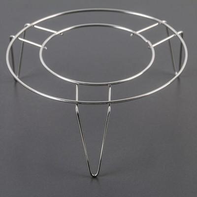Подставка для водяной бани, d=16 см - Фото 1