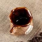 "Чашка ""Кофе"", 100 мл - Фото 3"