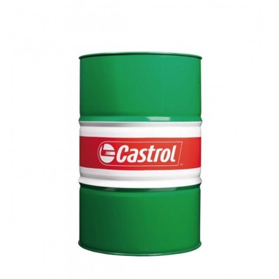 Масло моторное Castrol EDGE 5W-40, 60 л
