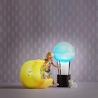 Освещение для кукольного домика «Освещение для домика» - Фото 2